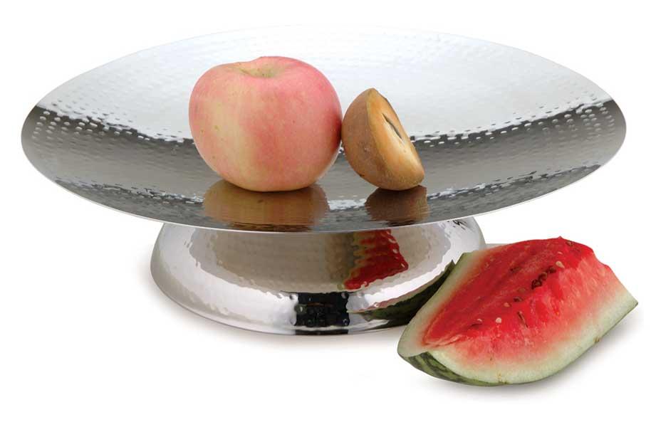Fruit stand 1 tiar