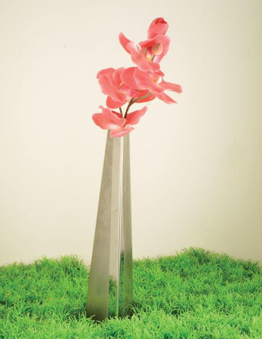 Ables flower vase