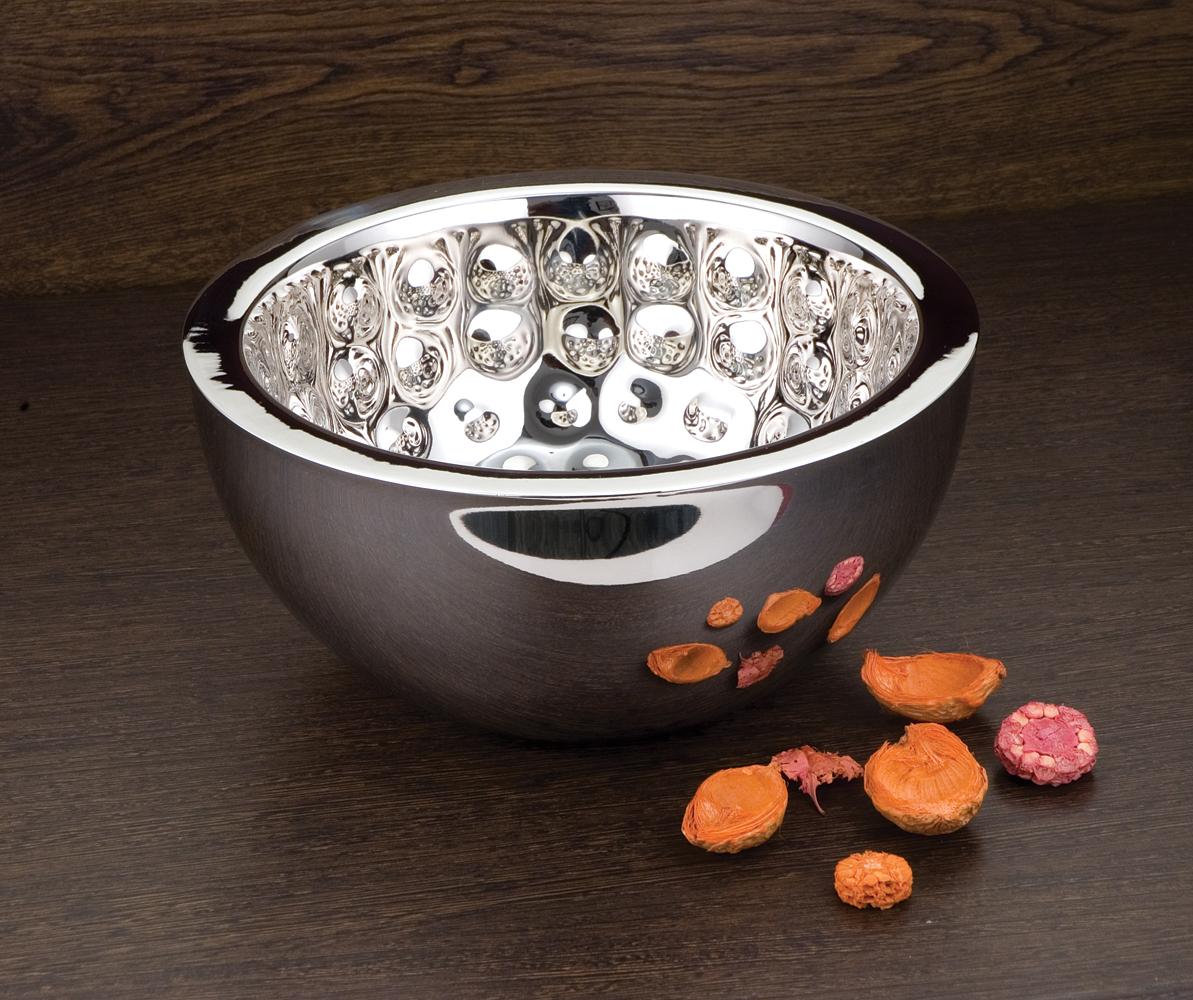 Bevalling bowl