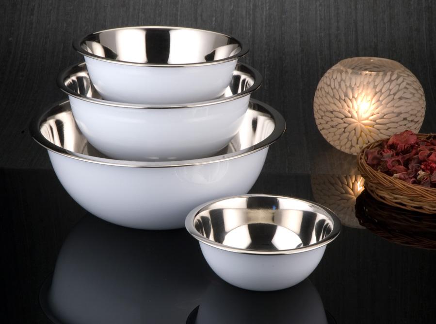 Americano bowl Lavender