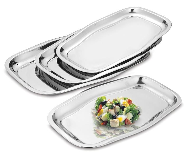 Grazia tray